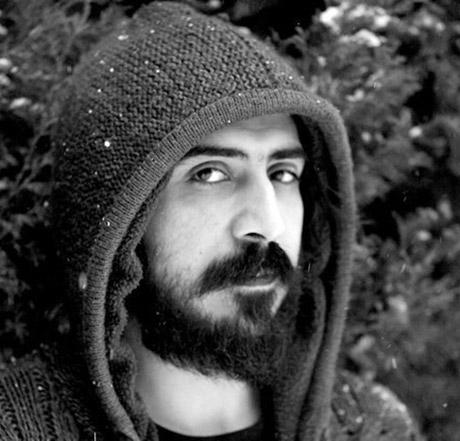 Rashad Alakbarov
