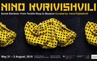 soviet_rainbow_nino_kvrivishvili