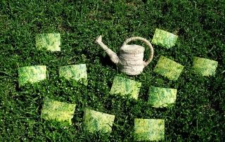 green_temo_javakhi