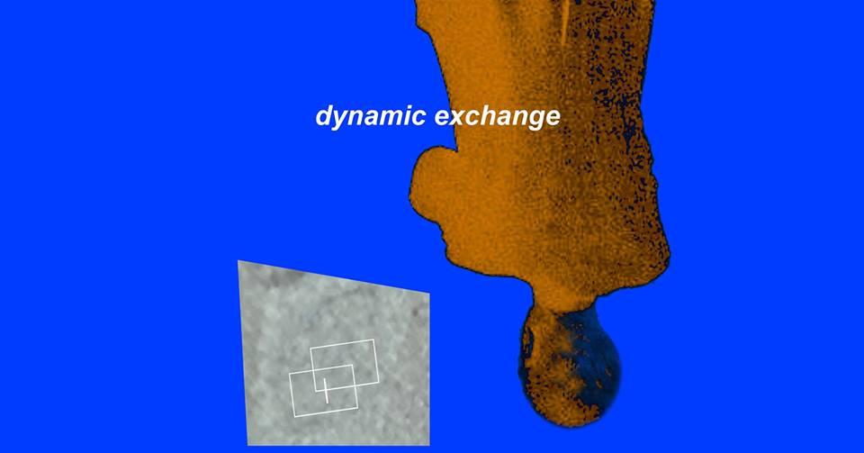 Dynamic Exchange