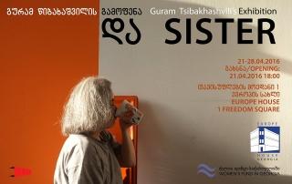 guram_tsibakhashvili_sister