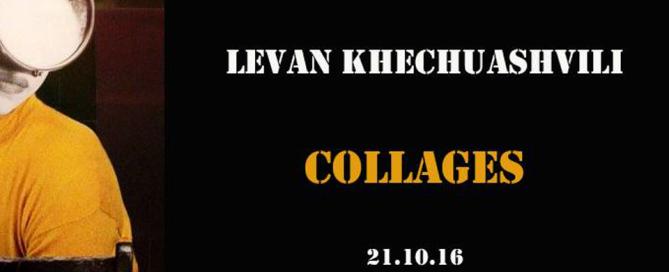 levankhechuashvili