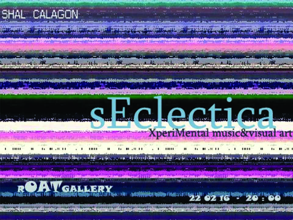 shal_calagon_seclectica