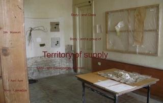 territory-of-supply-ninolomadze