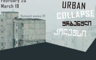 urban_collapse