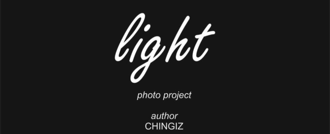 light_chingiz
