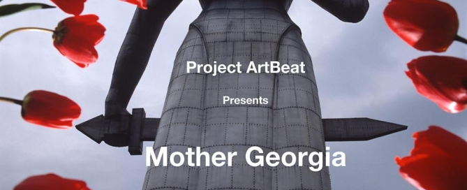 mother_georgia