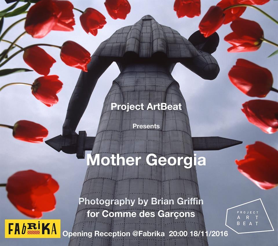 mother_georgia