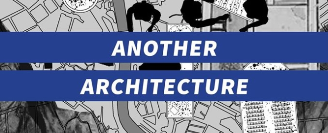 another_architecture