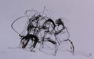 maka_batiashvili_drawings